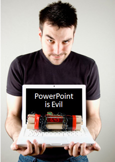 evil_ppt2