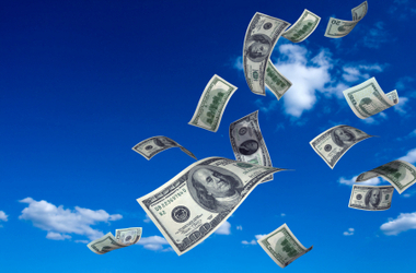 crop380w_istock_000003521720xsmall-money-fall-from-sky
