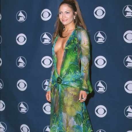 jennifer-lopez-grammys-dress_0
