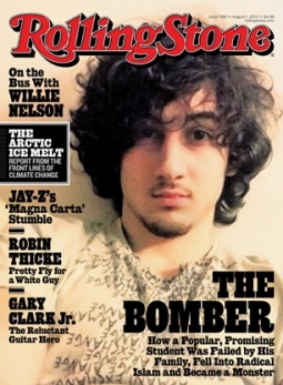 RS_cover_boston_bomber