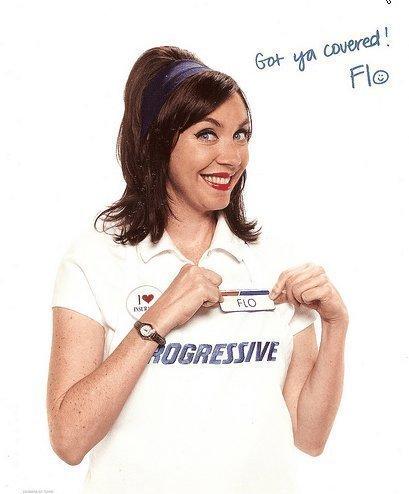 Flo-Progressive-Car-Insurance-Girl