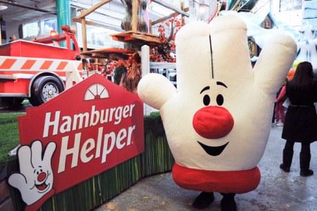 0709_hamburgerhelper_630x420
