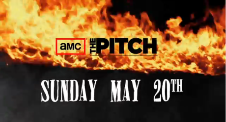amc-the-pitch-tv-show.jpg