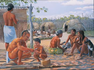 American_Indian_Life_in_the_Late_Woodland_Period