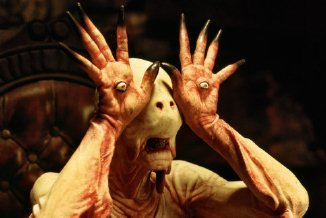 pans-labyrinth-eyes-hands