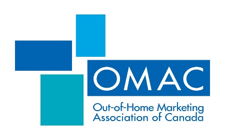 OMAC Logo small