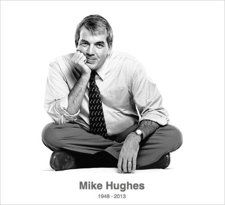 mike-hughes-martin-01-2013