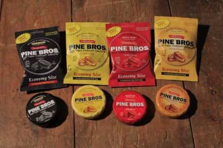 Pine-Bros-1
