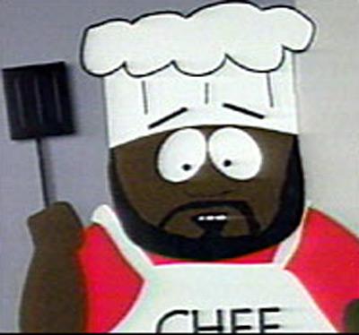 south-park-chef