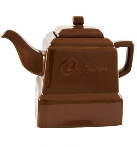 Cadburys_Chocolate_Teapot_500_478_514_76