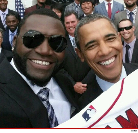 04-06-14-david-ortiz-selfie-obama-twitter-3