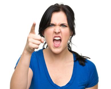 Angry-Customers-7.3.12