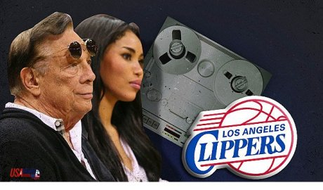 clippers_owner_donald_sterling_to_gf_dont_bring_black_people_to_my_games_including_magic_johnson_m15