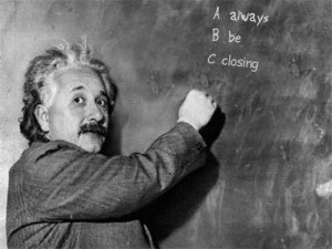 einstein-always-be-closing-300x225