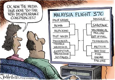 malaysia_flight_370_t470