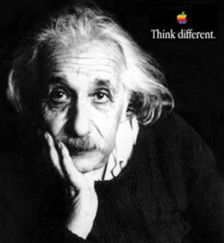 thinkdifferent1