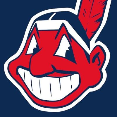 chief-wahoo-racist-offensive_0