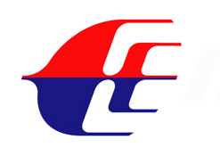 Malaysia-Airlines-logo