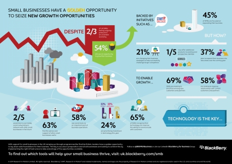small-business-growth-opportunities-technology-infographic