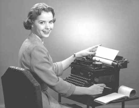 staff-writer