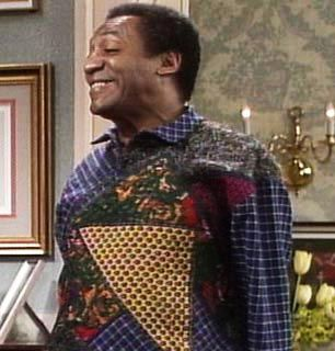 Cosby_sweater_ep_41