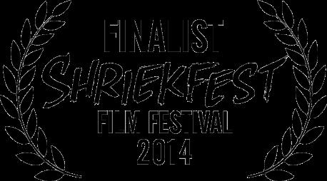 sf_2014_finalist_black