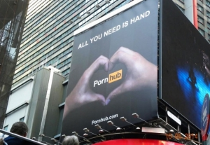 pornhub-times-square-hed-2014