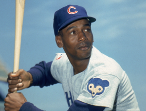 Ernie-Banks-Baseball-Player