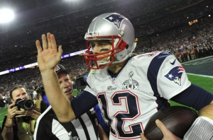 tom-brady-nfl-super-bowl-xlix-new-england-patriots-vs-seattle-seahawks1