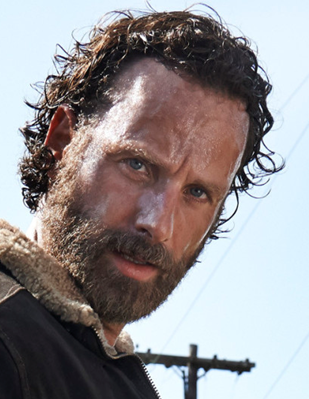 S5_Rick_Close-Up