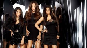 112811-celebs-keeping-up-with-the-kardashians-2