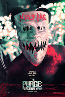 The-Purge-Election-Year-Movie-Poster-Glory.jpg