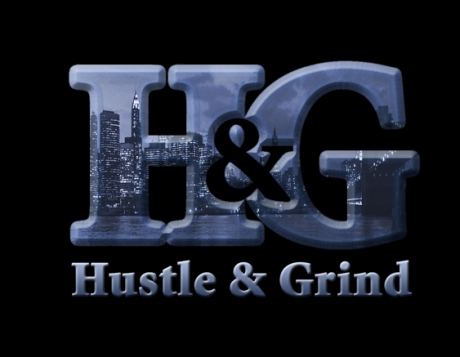 Logo Hustle and grind.jpg
