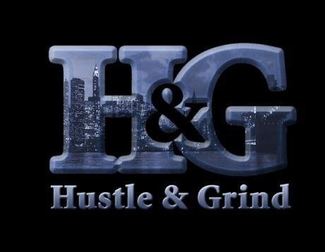 Logo Hustle and grind.jpg