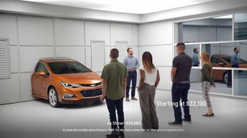 2017-chevrolet-cruze-hatch-wall-small-5.jpg