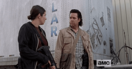 screen-shot-2015-03-09-at-2-34-59-pm-take-a-look-at-the-high-energy-promo-for-episode-14-of-the-walking-dead-png-294399.png