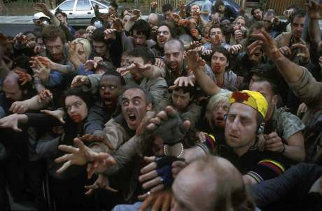 The-Zombies-shaun-of-the-dead-1355838-1500-987.jpg