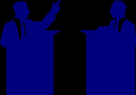 800px-Debate_Logo.svg_.png