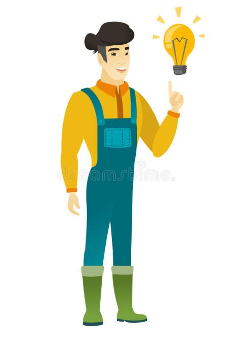 farmer-pointing-bright-idea-light-bulb-asian-full-length-young-having-creative-came-up-great-85724874.jpg