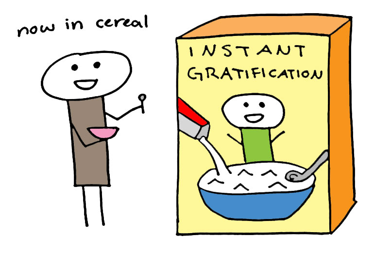 cereal-instant-gratification.jpg