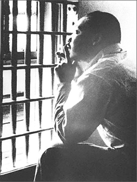 mlk-in-jail.jpg
