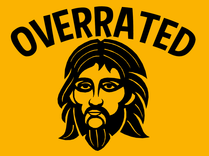 jesus-is-overrated-shirt-gold.png